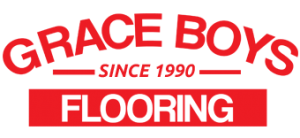 Grace Boys Flooring